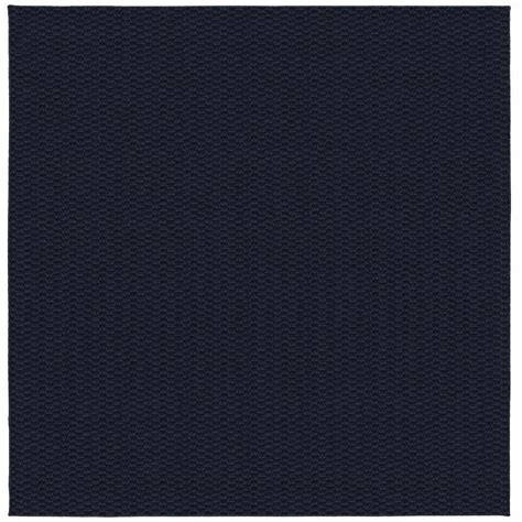 12 x 12 area rugs garland rug medallion navy 12 ft x 12 ft square area rug ma 00 0n 1212 10 the home depot