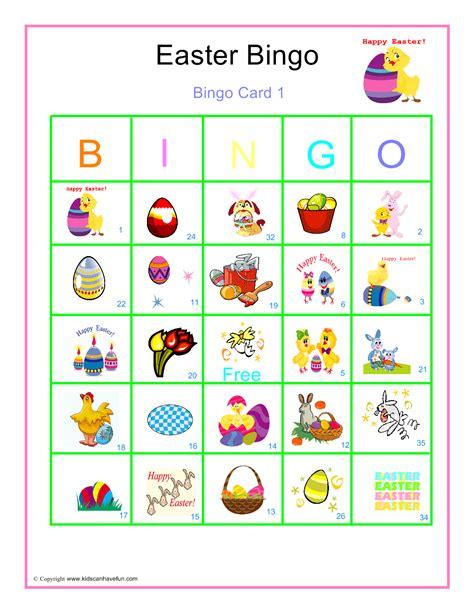 easter egg hunt map template easter bingo printable cards 6 easter