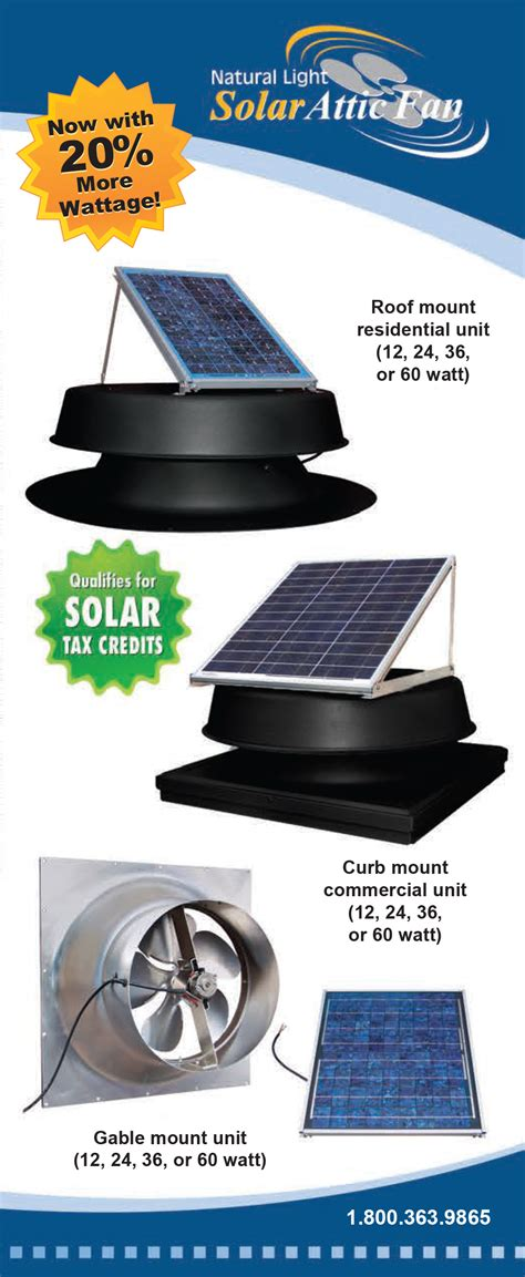 light solar attic fan light solar attic fan solar lights