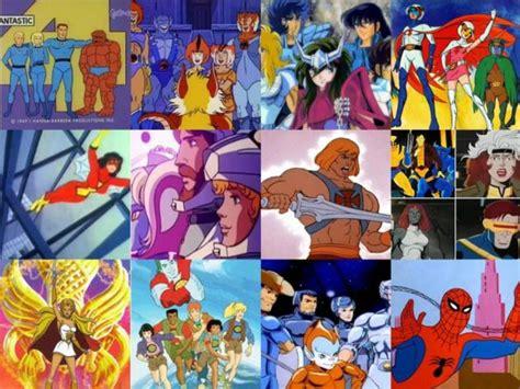 imagenes de caricaturas japonesas caricaturas de los 80 y 90 en espaol atl 2 youtube