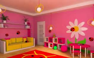 Theme Play Room » Ideas Home Design