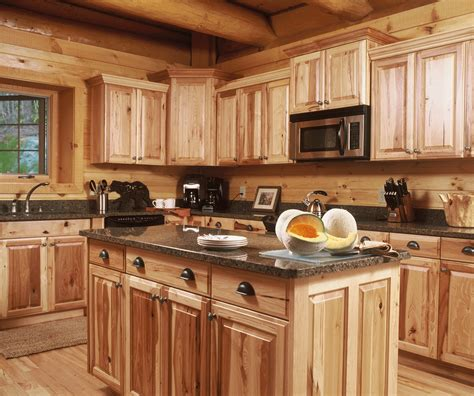 Decoration Ideas: Attractive Pictures Of Log Cabin Home Decoration Interior Design Ideas, room