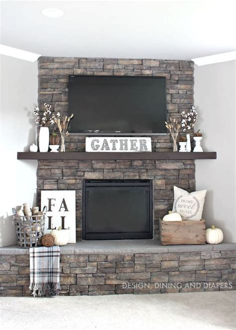 How High Is A Fireplace Mantel by 25 Best Ideas About Fireplace Mantel Decorations On