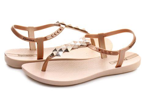 sandals in shopping ipanema sandals charm sandal iii 81700 22005