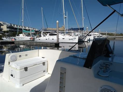 ta bay boat rentals ruskin fl little harbor watersports ruskin all you need to know