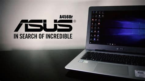 Bongkar Laptop Asus K43u sekarang waktu nya bongkar laptop asus a456ur diassembling laptop asus a456ur
