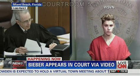 justin bieber cried after getting arrested for drag racing justin bieber cried his eyes out after dui arrest photo 3