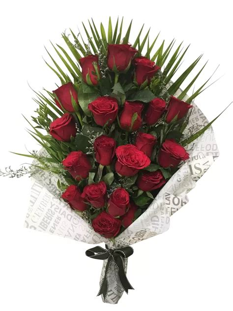 when should i buy flowers for valentines day should i buy my crush a s day flower quora