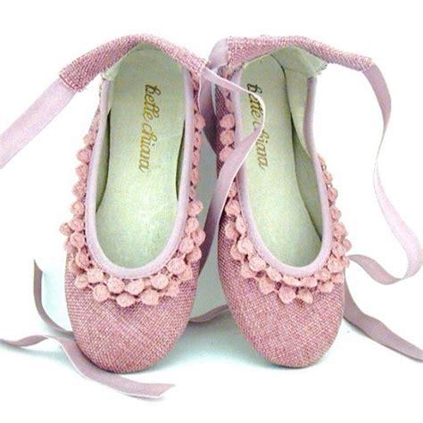 como decorar zapatos locos para niñas zapatos ni 241 as archivos minimoda es