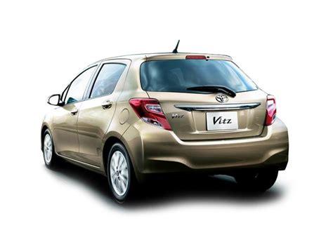 original car prices toyota vitz 2017 price in pakistan pics specs reviews