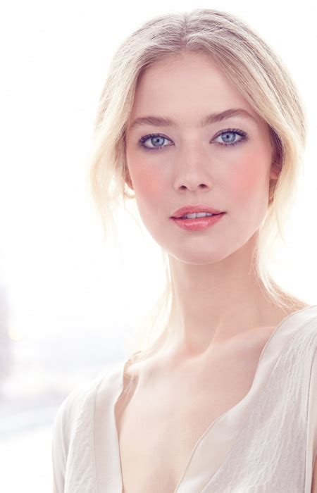 Clarins Makeup clarins opalescence collection 2014 trends