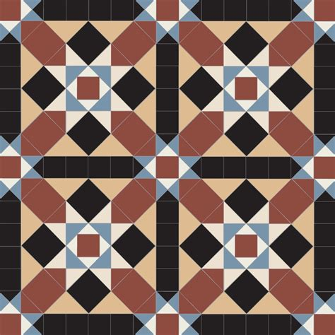 geometric pattern tiles uk victorian geometric floor tiles outside inspiration in
