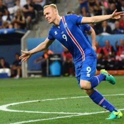 iceland goalkeeper 2018 spotlight on nigeria s 2018 world cup foes iceland