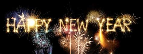 atlanta happy new year 2015 happy new year 2015 europa reisen europa reisen