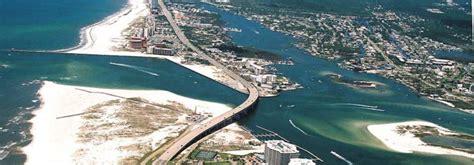 boat lift orange beach al harbor cove condominiums 27282 canal road orange beach