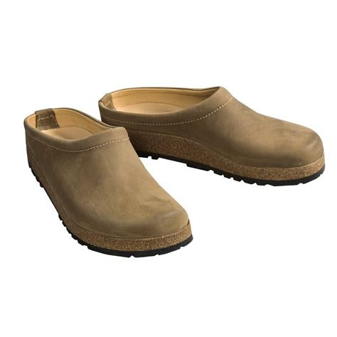 kodiak sandals haflinger kodiak shoes for and 78544 save 48