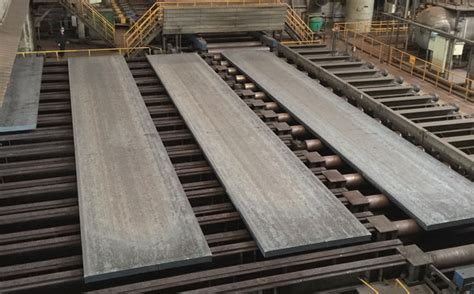 steel plates sale in washington astm a516 gr55 60 65 70 carbon steel plates for pressure vessels and boilers