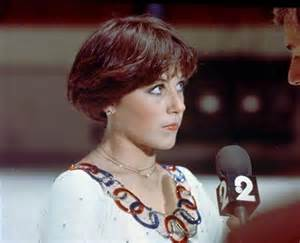 original 70s dorothy hamel hairstyle how to dorothy hamill bob hairstyles my hair and ice