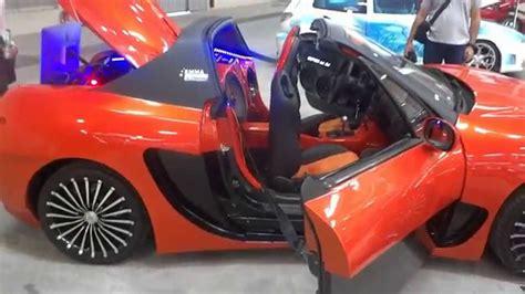 Honda Spyder Car by Honda Spider Car New Used Car Reviews 2018