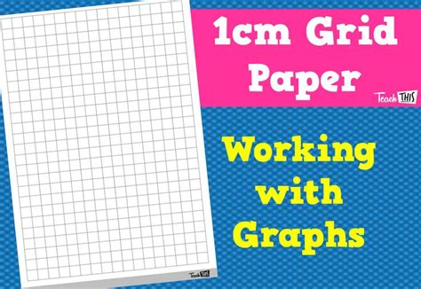 grid pattern geography definition 30 best images about maps graphic organisers on