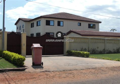 seven bedroom homes for sale home plans for sale in ghana