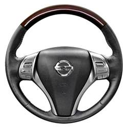 Steering Wheel For Nissan B I 174 Nissan Altima 2013 2017 Basic Design Steering Wheel