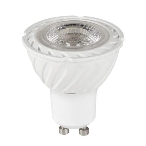 Lu Led Mr16 3watt 3w 220v Ac Warm White Day Light led spotlight 6w gu10 2700k 220v warm light cob