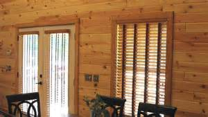interior siding 6 knotty pine interior wall paneling