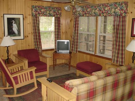 stephen c foster state park updated 2017 prices hotel