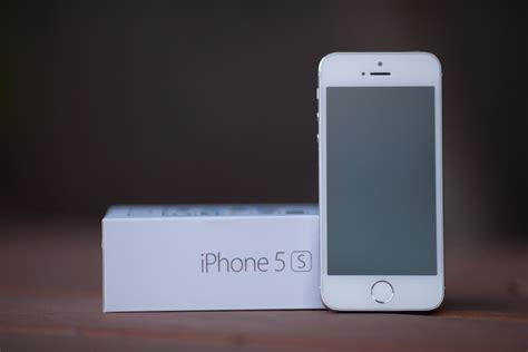 New Iphone 5 Iphone5 16gb Silver Grey Putih Hitam Gar Berkualitas 1 prod 225 m iphone 5s 16 gb v dobr 233 m stavu apple bazar