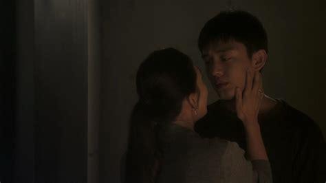 film love affair korean video added korean drama secret love affair episode 14