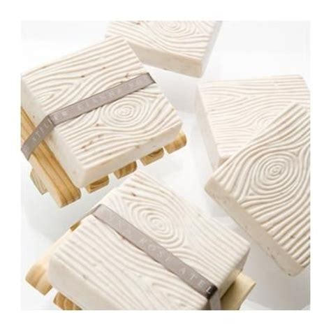 decorative soaps bathroom soaps atelier and hands on pinterest
