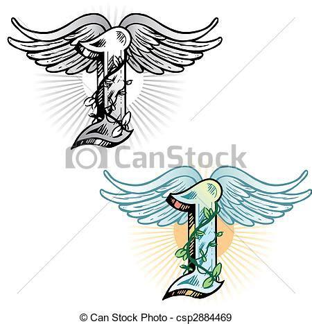 stile lettere per tatuaggi vettori eps di tatuaggio stile pertinente incorporated