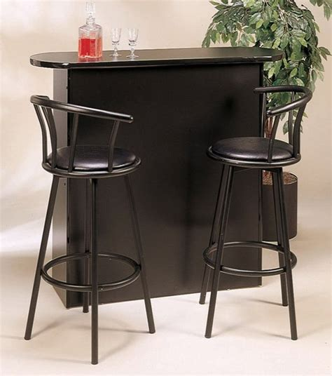 a selection of home bar furniture pieces we bring ideas