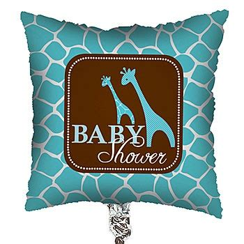 17 best ideas about blue baby on took 17 best images about blue safari baby shower ideas on