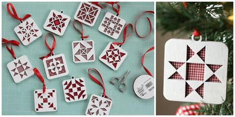 christmas gifts for quilters 50 gifts to buy or make for quilters