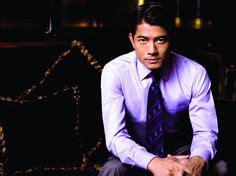 hong kong actor kwok fung anita yuen hong kong former miss hk actress tvb actors