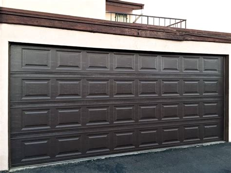 Las Vegas Garage Doors Garage Door Repair Las Vegas Image Collections Door Design Ideas
