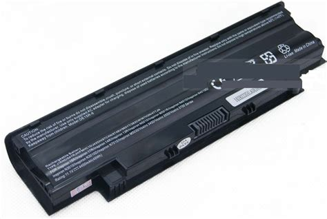 Battery Laptop Dell Inspiron N4050 Original compatible battery for dell n5110 n4050 n5020 n5030 m5030