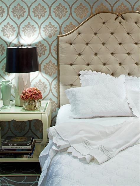 bedroom trends 10 bedroom trends to try hgtv