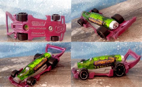 Wheels 2014 Carbonator social wheels carbonator