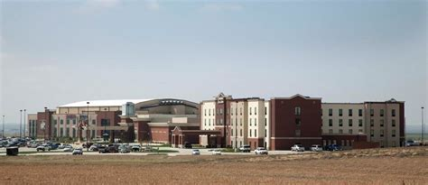 Book Hampton Inn & Suites Dodge City   Dodge City Hotel Deals
