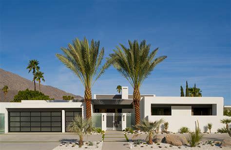 garage door repair palm springs garage doors palm springs a palm springs door tour salty