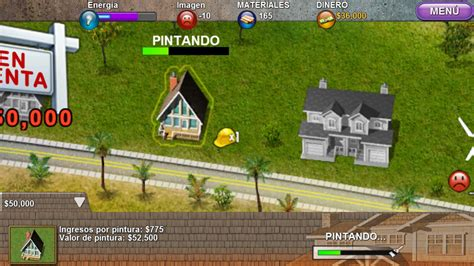 free full version download build a lot build a lot 4 power source free download full version igrona