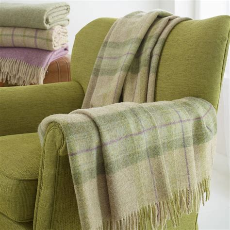 apple green sofa throw green throws for sofas sofa menzilperde net