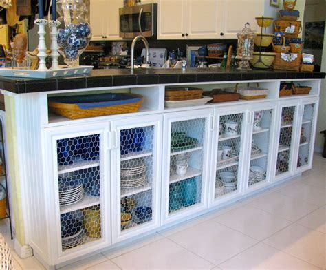 ikea breakfast bar i could try this with some pre fab ikea shelves under our