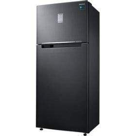 Harga Samsung Rt32k5032s8 harga samsung rt53 cooling plus 528l spesifikasi