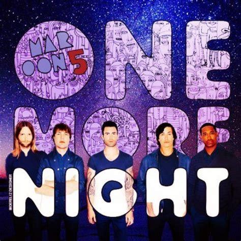 index download lagu maroon 5 one more night 171 comcathe subscene maroon 5 one more night english subtitle
