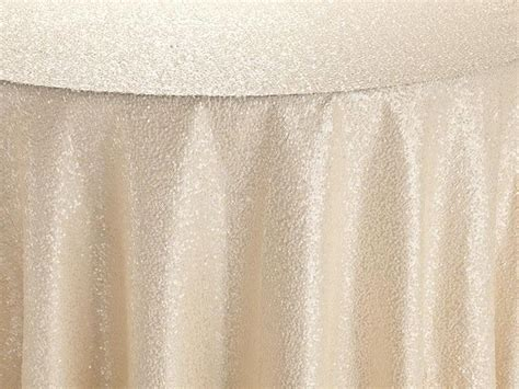 best 25 table linen rentals ideas on pinterest wedding