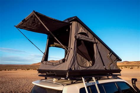rooftop awning 4x4 roof top tents and side awnings for vehicles eezi awn